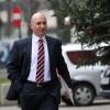 Codrin Ștefănescu, despre prezidențiabilul PSD