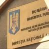 Directorul Apa Nova, audiat la DNA Ploiești