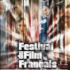 Invitați speciali la Festivalul de Film Francez 2015 București