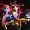 Festival dedicat pianistei Clara Haskil