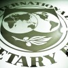 Experții FMI, din nou la București