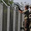 """Bulgaria, România şi Serbia """"sunt gata să-și închidă granițele"""""""