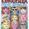 Kinodiseea – cele mai bune filme pentru copii la București