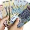 Cresc salariile din învățământ de la 1 decembrie