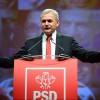 Noua conducere a PSD