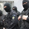 Percheziții în județele Olteniei și în Municipiul București!