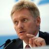 Rusia nu vrea NATO în apropierea granițelor sale!