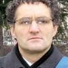 DNA îşi menţine acuzaţiile la adresa edililor din Miercurea Ciuc