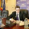 Liberalul Raețchi cere demisia ministrului Dan