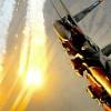 SUA critică loviturile militare ale Rusiei în Siria