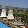 Reactorul 1 de la Cernavodă, oprit pentru mentenanță