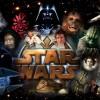 "40 de ani de ""Star Wars"""