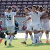 FC Voluntari, în finala Cupei României