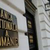 Rezervele valutare ale BNR, pe plus în octombrie