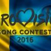 Schimbări majore la Eurovision 2016