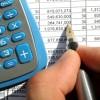 Sfaturile Next Capital pentru IMM-uri