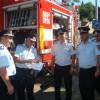 DNA anchetează cadre militare ale ISU București-Ilfov