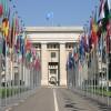 Anchetă internațională privind crimele din Yemen