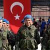 Turcia extinde operațiunile militare împotriva ISIS