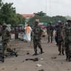 Atentat în Nigeria. 32 de persoane au murit!