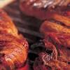Carnea roşie din România, mai puţin riscantă pentru sănătate?