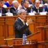 Guvernul Cioloș- cronica unui eșec previzibil!