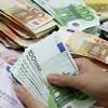 Iohannis vrea România cât mai repede în zona euro