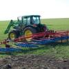 Guvernul, sprijin financiar pentru fermieri