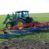 Suma plătită fermierilor sare de două miliarde euro