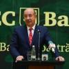 Recomandările lui Radu Ghețea (CEC Bank)