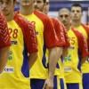Handbaliştii români debutează în preliminariile CM din 2017