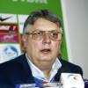 Iorgulescu, mare favorit la șefia LPF