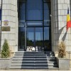 Enache Jiru nu mai este secretar de stat la Finanțe