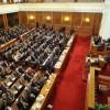 Legile anticorupție, votate de Bulgaria