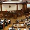 Fără trupe ruse la Chișinău!