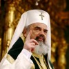 Patriarhul Daniel l-a primit pe Hans Klemm