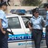 Turist român, arestat în Israel
