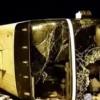 Rusia: Şapte morţi şi 48 de răniţi într-un accident de autocar!