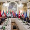 """Puterea şi opoziţia din Siria vor """"o administraţie de tranziţie"""""""