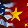 China cere SUA să nu-i amenințe suveranitatea