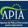 APIA începe plata subvențiilor