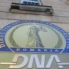 DNA verifică semnăturile pentru candidatura lui Predoiu