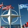 NATO avertizează Rusia