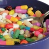 Rezistența la antibiotice, zece milioane de decese anual!