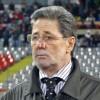 Cornel Dinu, despre alegerile din FRF