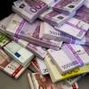Euro trece de 4,47 lei