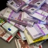 Ținte ambițioase de absorbție a fondurilor europene