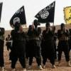 Daesh a decapitat un presupus agent rus