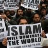 Statul Islamic vrea să pornească Al Treilea Război Mondial