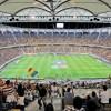 Prețurile biletelor la partida România-Polonia